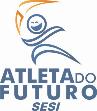ATLETA DO FUTURO