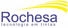 banner_rochesa