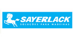 log-sayerlack