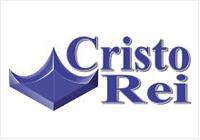 logo-cristorei
