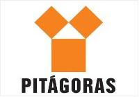 logo-pitagoras