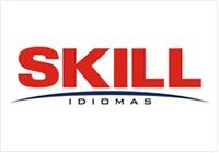 logo-skill