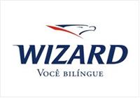 logo-wizard