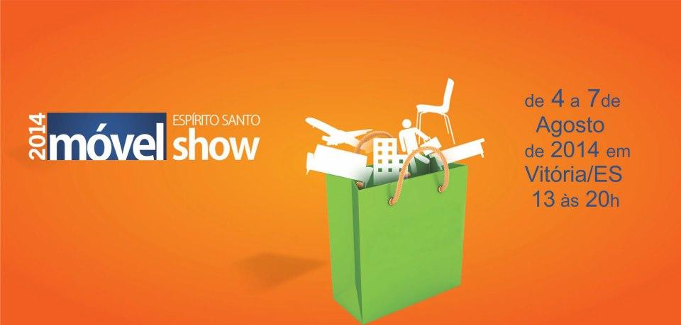movel_show