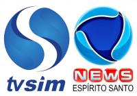 logo_site_sim