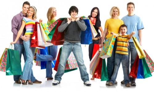 compras-coletivas