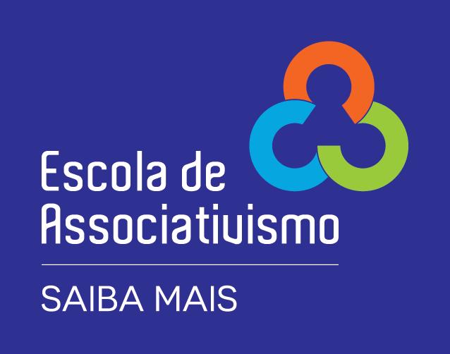 escola_de_associativismo_logo_saiba_mais-02